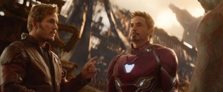Avengers Infinity War (22)