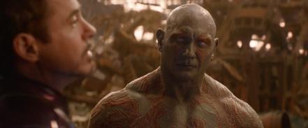 Avengers Infinity War (24)