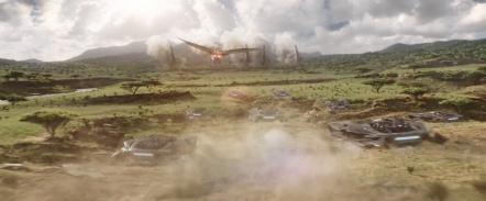 Avengers Infinity War (26)