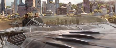 Avengers Infinity War (27)
