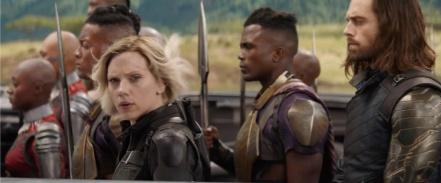 Avengers Infinity War (28)