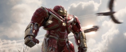 Avengers Infinity War (29)