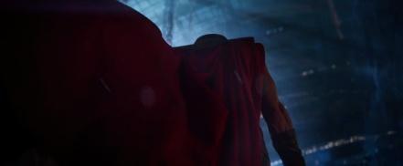 Avengers Infinity War (30)