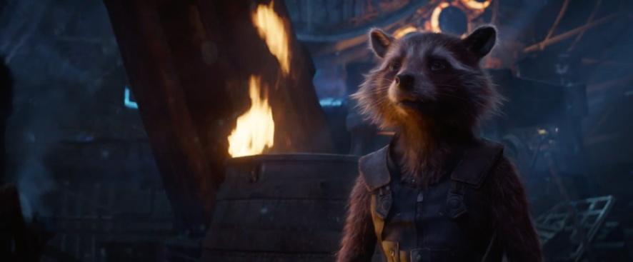 Avengers Infinity War (31)