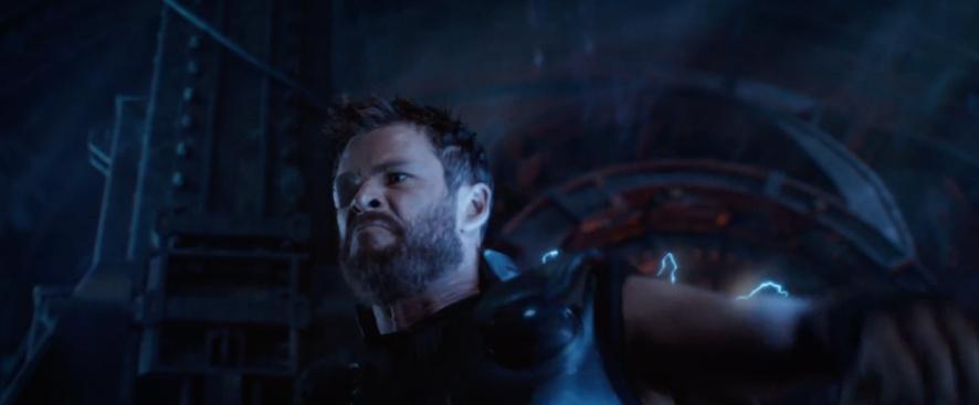 Avengers Infinity War (32)