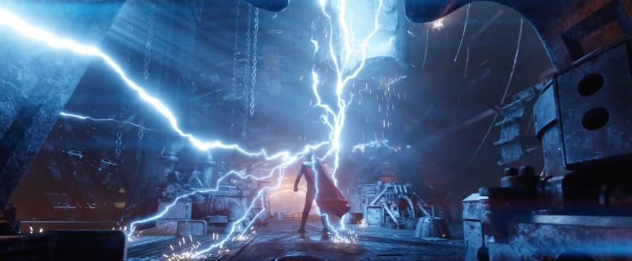 Avengers Infinity War (33)