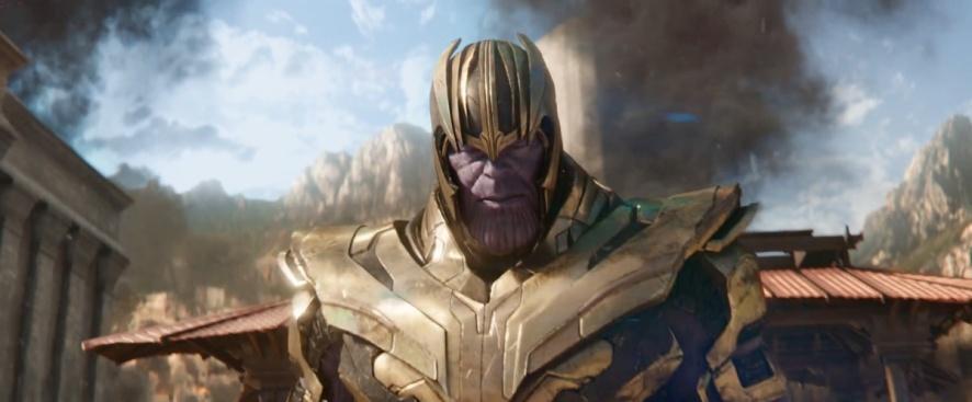 Avengers Infinity War (36)