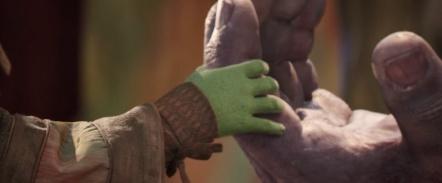 Avengers Infinity War (37)