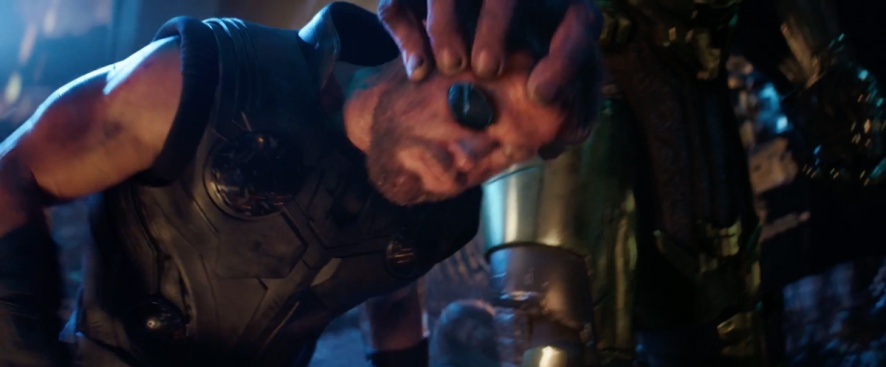 Avengers Infinity War (39)