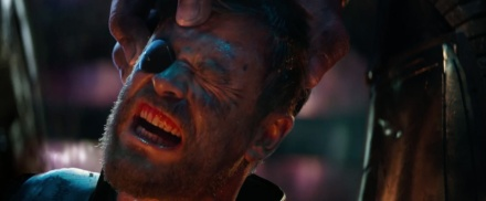Avengers Infinity War (40)