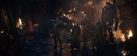 Avengers Infinity War (41)
