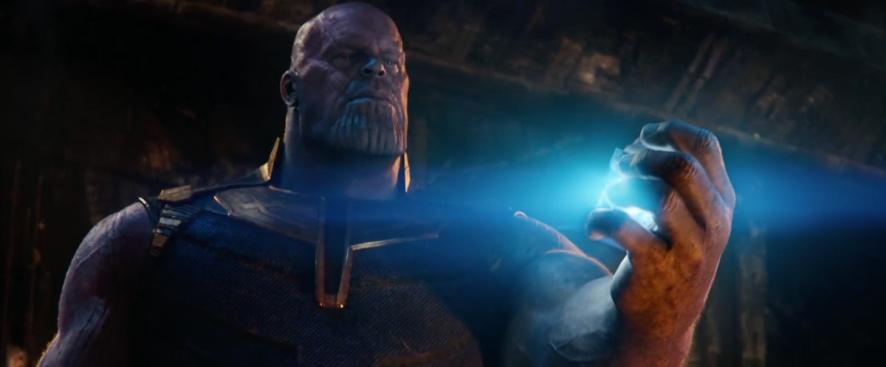 Avengers Infinity War (42)