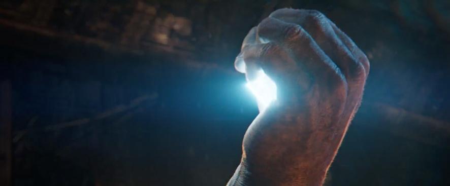 Avengers Infinity War (43)