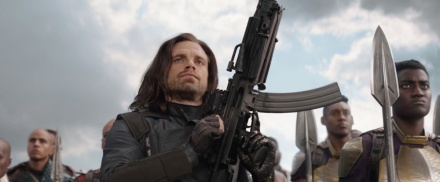 Avengers Infinity War (44)