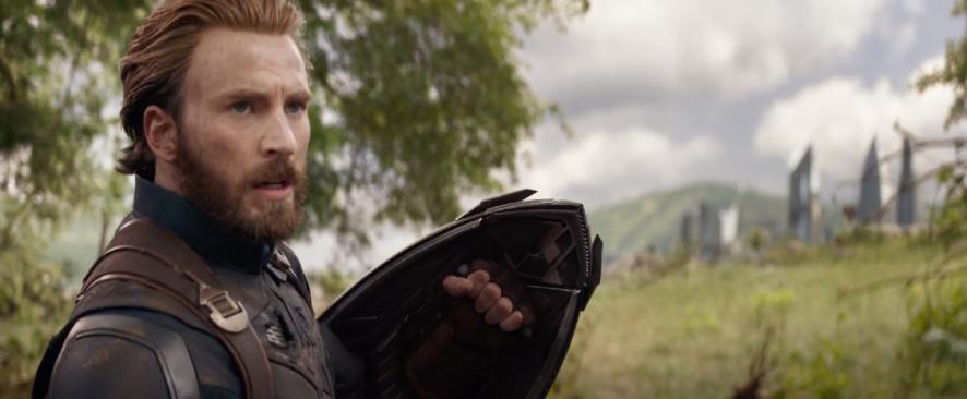 Avengers Infinity War (45)