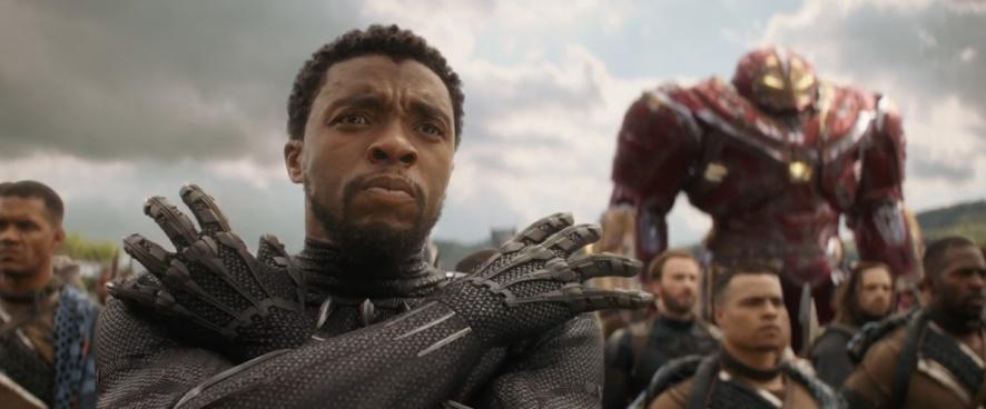 Avengers Infinity War (46)
