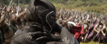 Avengers Infinity War (48)
