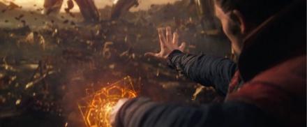 Avengers Infinity War (51)