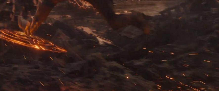 Avengers Infinity War (52)