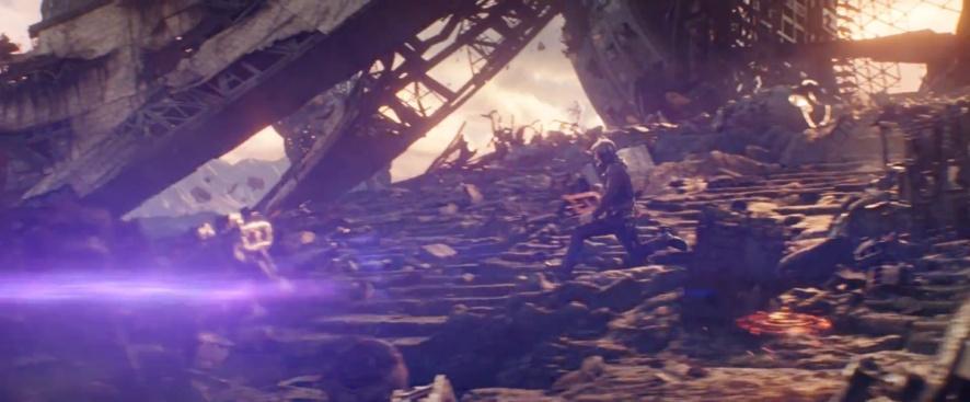 Avengers Infinity War (53)