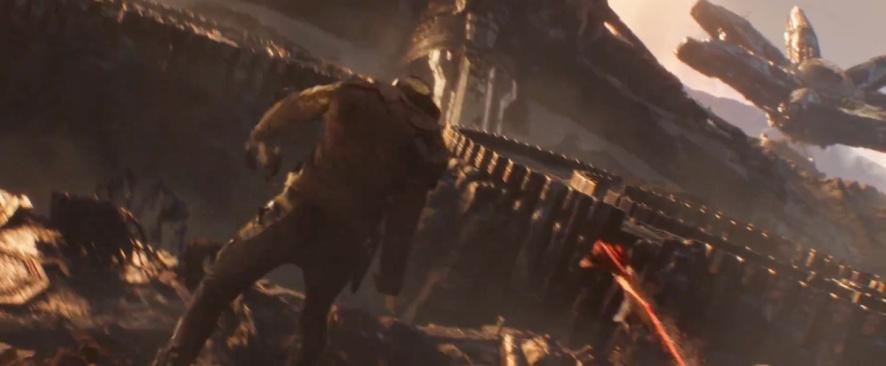 Avengers Infinity War (54)