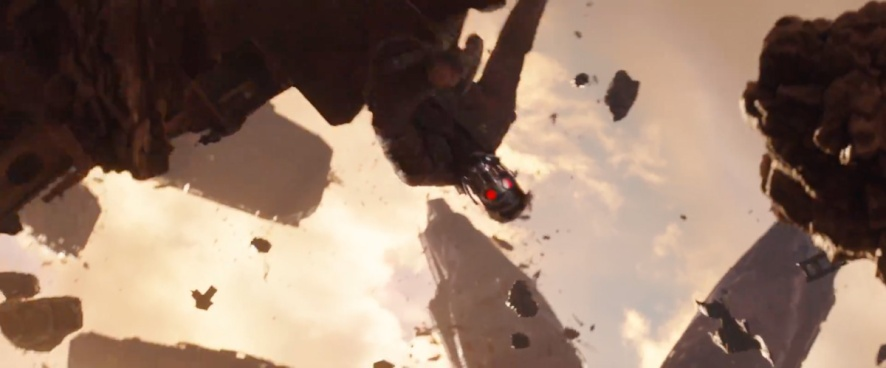 Avengers Infinity War (55)