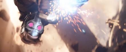 Avengers Infinity War (56)