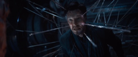 Avengers Infinity War (58)