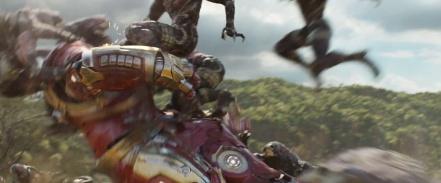 Avengers Infinity War (61)