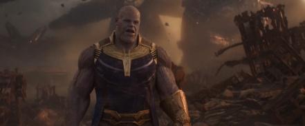 Avengers Infinity War (62)