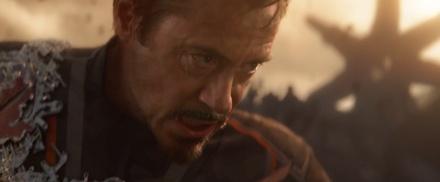 Avengers Infinity War (63)