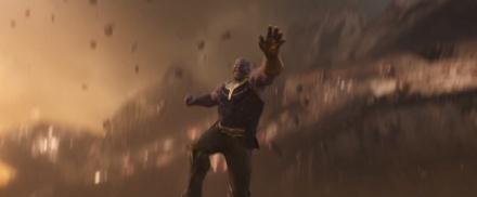 Avengers Infinity War (64)