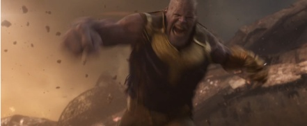 Avengers Infinity War (65)