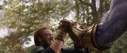 Avengers Infinity War (66)