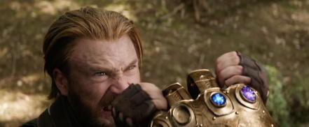 Avengers Infinity War (67)