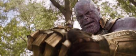 Avengers Infinity War (68)