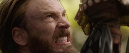 Avengers Infinity War (69)