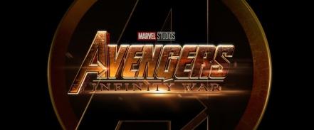 Avengers Infinity War (70)