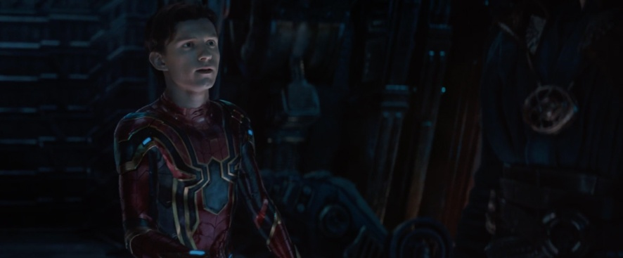 Avengers Infinity War (71)