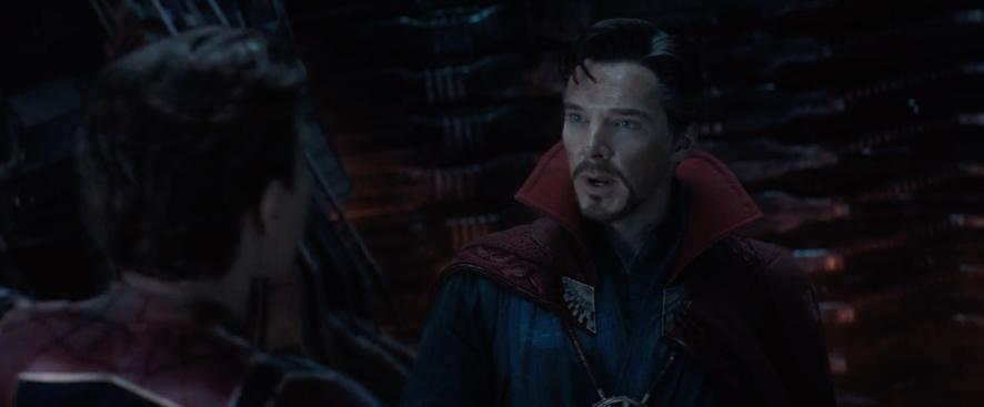 Avengers Infinity War (72)