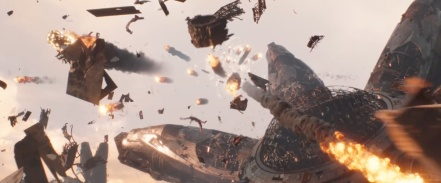 Avengers Infinity War (75)