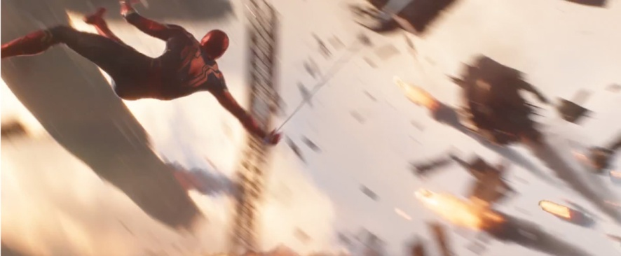 Avengers Infinity War (76)