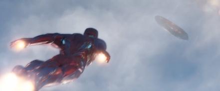 Avengers Infinity War (8)