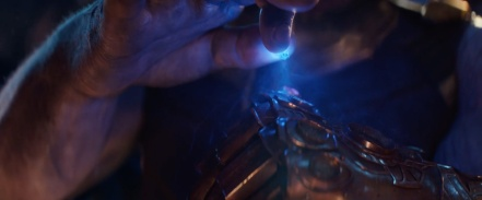Avengers Infinity War (81)