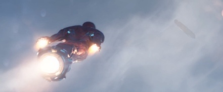 Avengers Infinity War (9)