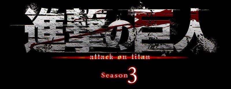 Attack on Titan – CULT FACTION