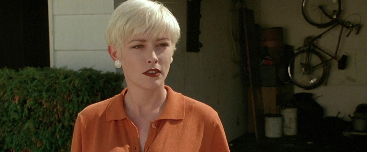 Pamela Gidley passes away at the age of 52 years old