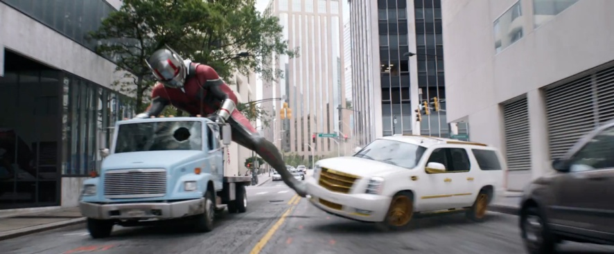 Ant-Man and the Wasp (12)