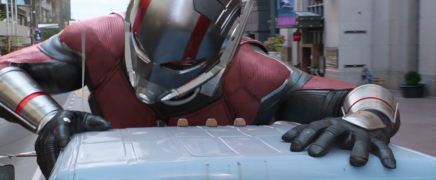 Ant-Man and the Wasp (13)