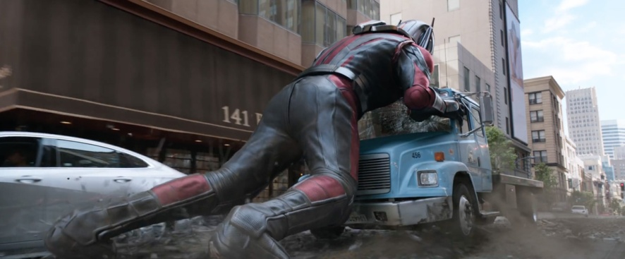 Ant-Man and the Wasp (14)